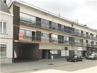 Flat - Apartment for sale Avelgem (RAO64241)