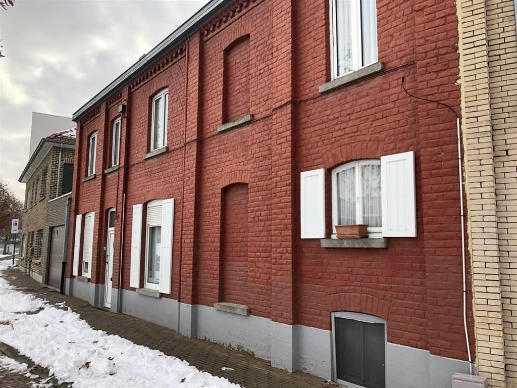 House for sale Oudenaarde (RAJ00025)