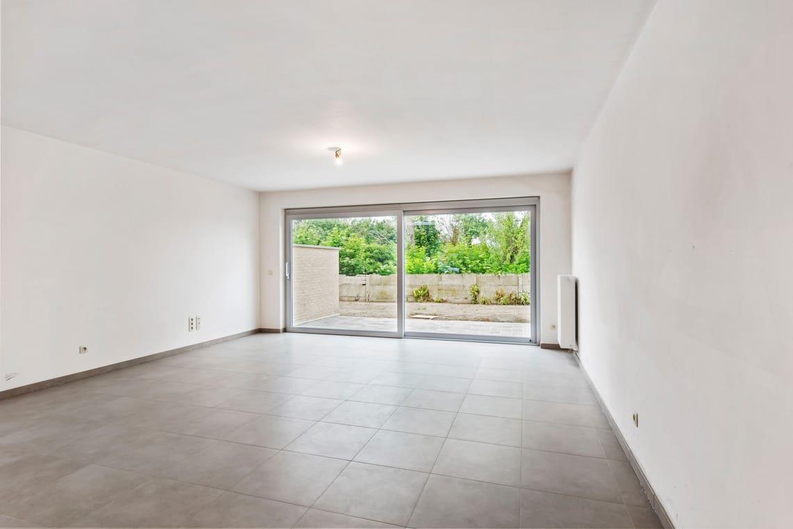 House for sale Vladslo (RAJ09522)