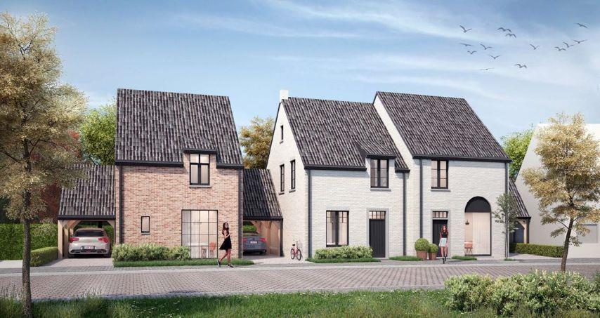 House for sale Leke (RAJ36280)