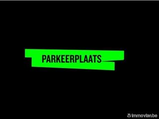 Parking for sale Koksijde (RAQ22407)