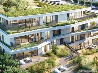Appartement te koop Oostduinkerke (RAO89200)