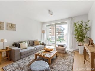 Flat - Apartment for sale De Panne (RAJ74759)