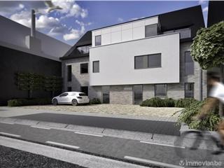 Appartement te koop Herzele (RAJ72305)