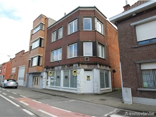 Business surface for sale Wevelgem (RAL77182)