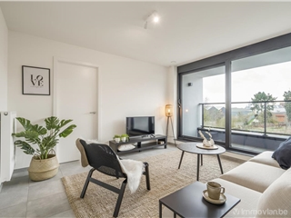Flat - Apartment for sale Halle (RAS64843)