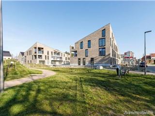 Appartement à vendre Heist-op-den-Berg (RAR37976)