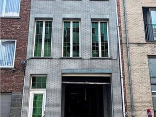 Maison en vente publique Lier (RAI38841)