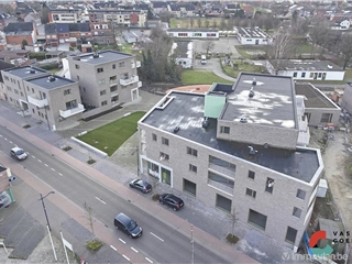 Appartement à louer Hechtel (RAP63305)