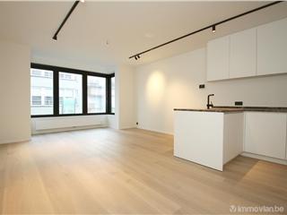 Duplex te koop Heist (RAI19634)