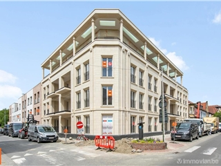 Penthouse for sale Roeselare (RAO28868)