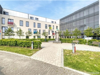 Flat - Apartment for sale Tienen (RAP95870)