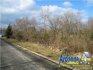 Development site for sale Wibrin (VAB81473)