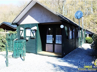 Chalet for sale Amonines (VAR14939)
