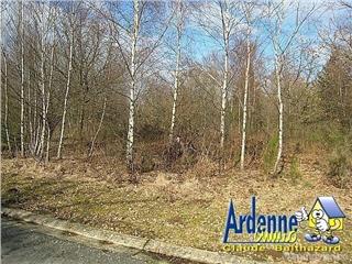 Development site for sale Wibrin (VAB81491)