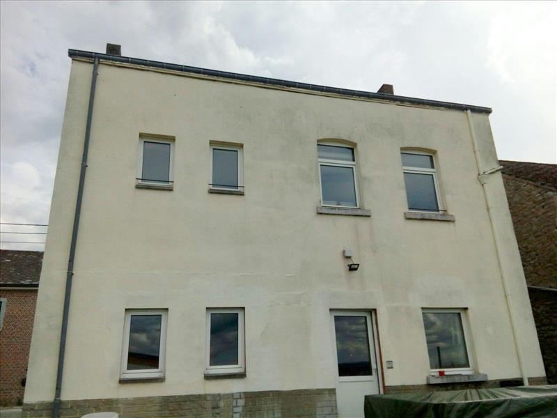 Mixed building for sale Malonne (VAH13766)