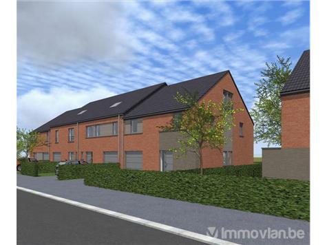 House for sale - 4000 Liege (VAG13362)