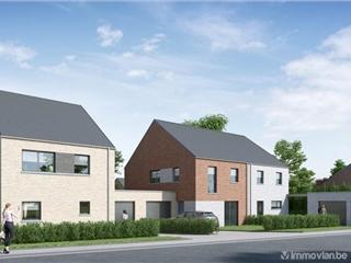 Residence for sale Huy (VAG03590)