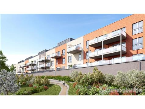 Flat for sale - 4000 Liege (VAG13263)