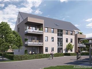 Appartement à vendre Herstal (VAI62338)