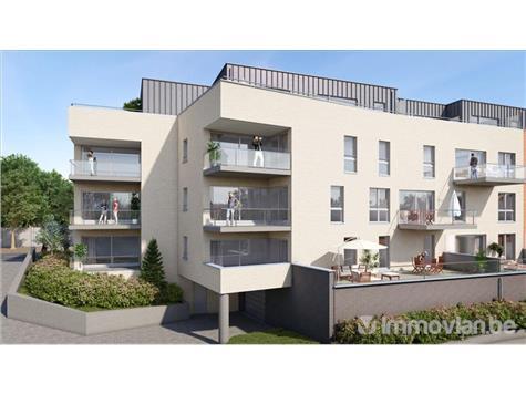 Flat for sale - 4000 Liege (VAF60138)