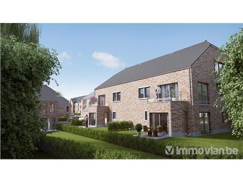 Huis te koop - 4430 Ans (VAG05425)