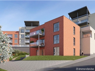 Flat - Apartment for sale Liege (VAI54992)