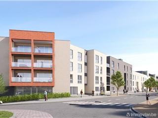 Duplex à vendre Liège (VAI54983)