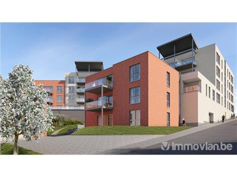 Flat for sale - 4000 Liege (VAG13268)
