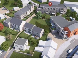 Flat - Apartment for sale Saint-Nicolas (VAI55177)