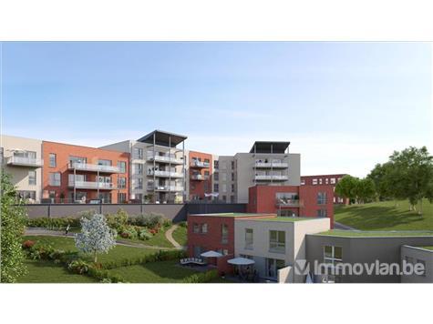 Flat for sale - 4000 Liege (VAG13349)