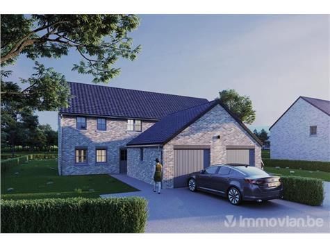 Huis te koop - 4845 Jalhay (VAE58715)
