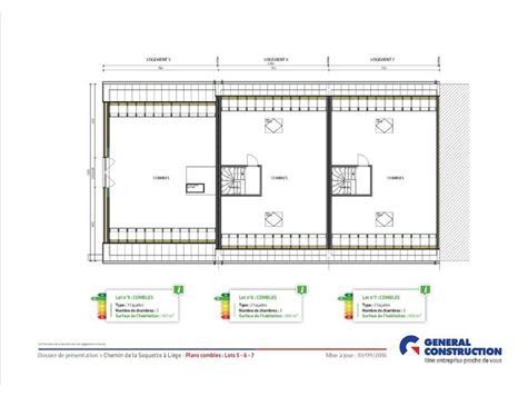 House for sale - 4000 Liege (VAF69705)