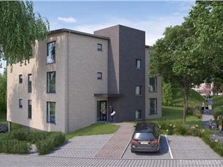 Appartement à vendre Huy (VAI54979)