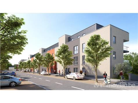 Flat for sale - 4000 Liege (VAG13266)