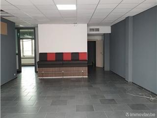 Surface commerciale à louer Lodelinsart (VAJ66851)