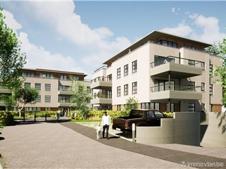 Flat - Apartment for sale Waterloo (VAO87065)