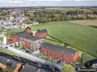 Flat - Apartment for sale Pont-à-Celles (VAP14163)