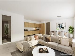 Flat - Apartment for sale Pont-à-Celles (VAP14166)