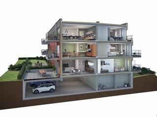 Flat - Apartment for sale Pont-à-Celles (VAP14164)
