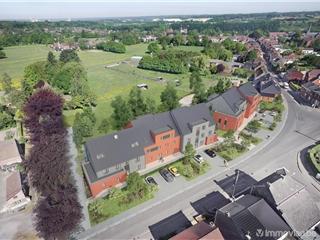 Flat - Apartment for sale Havré (VAJ60876)