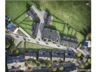 Flat - Apartment for sale Pont-à-Celles (VAP14161)