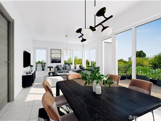 Flat - Apartment for sale Nivelles (VAM22222)