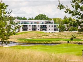 Appartement te koop Sterrebeek (VAL87186)