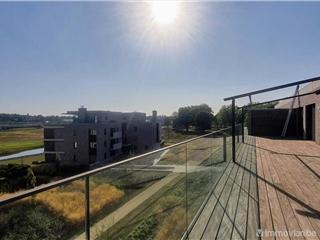 Penthouse te koop Sterrebeek (VAL87181)