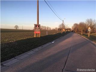 Terrain à bâtir à vendre Wasseiges (VAK05852)