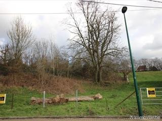 Land for sale Carnières (VAG97426)