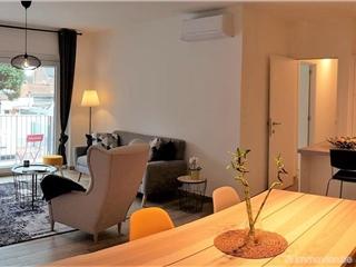 Flat - Apartment for sale Mont-sur-Marchienne (VAM15083)