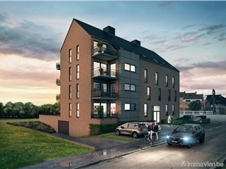 Appartement à vendre Fontaine-l'Évêque (VAL82275)