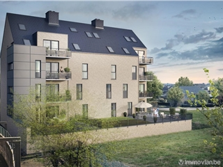 Appartement te koop Fontaine-l'Évêque (VAL82273)